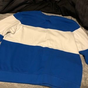 American Eagle Outfitters Shirts - American Eagle sweat shirt new
